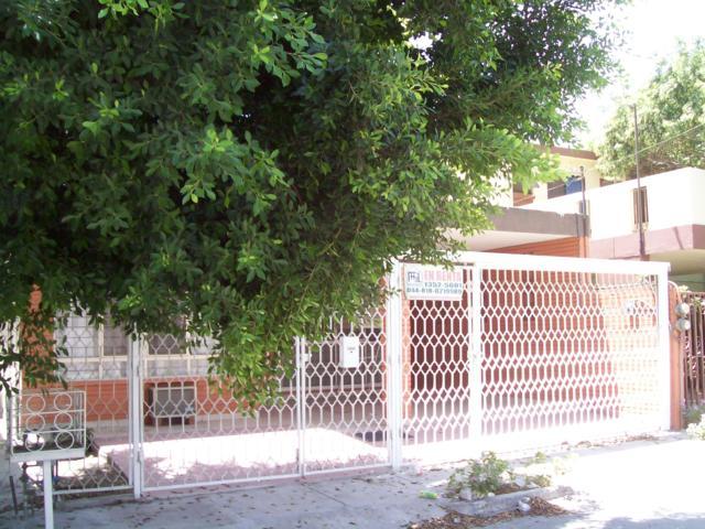 Casas y mas en renta y venta en monterrey casa en renta for La regina anne casa