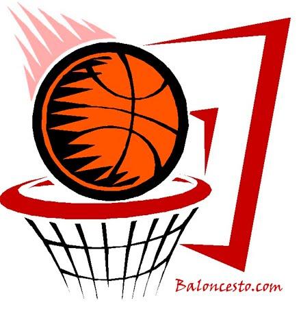 reglas de baloncesto. las reglas del aloncesto