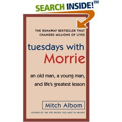 morrie essays a report on tuesdays morrie essays over 180 000 a report on tuesdays morrie essays a report on tuesdays morrie term papers