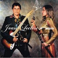 Dr Leloup et Mr Leclerc / Dr Leloup and Mr Leclerc 3 image