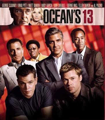 http://4.bp.blogspot.com/_ifCXS-dsx6Y/TPr2OnX5vzI/AAAAAAAADo8/8PvDywBSLd0/s1600/oceans%2Bthirteen.jpg