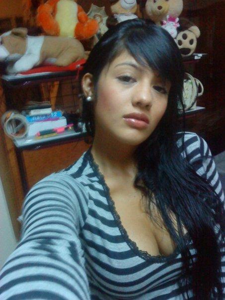 Latinas chicas fotos mujeres 50