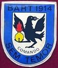 Bart 1914 - Tite - Guiné/Bissau