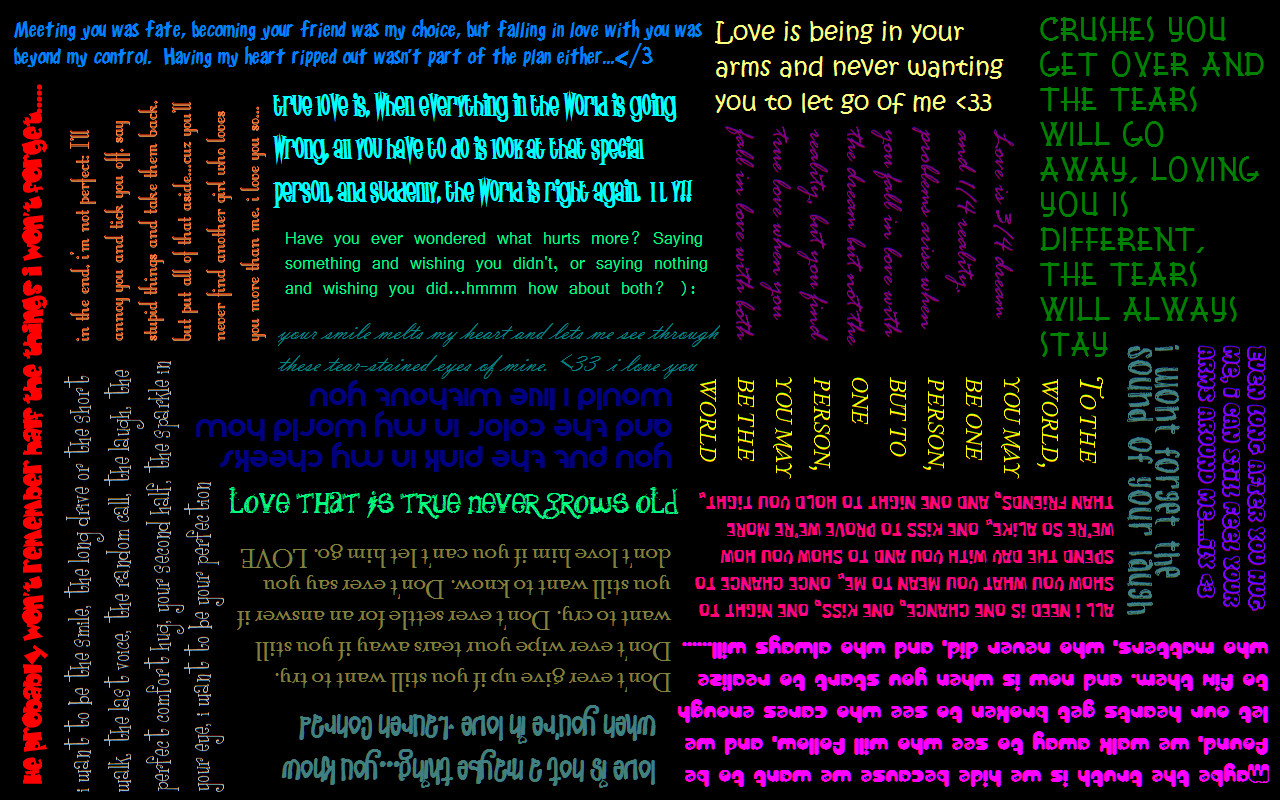 http://4.bp.blogspot.com/_ifQihLSlcuI/TSGdrvIRZMI/AAAAAAAAAEQ/RBE0yOEn-p4/s1600/Love_Sayings_wallpaper_by_xWINGEDxVAMPIREX.jpg