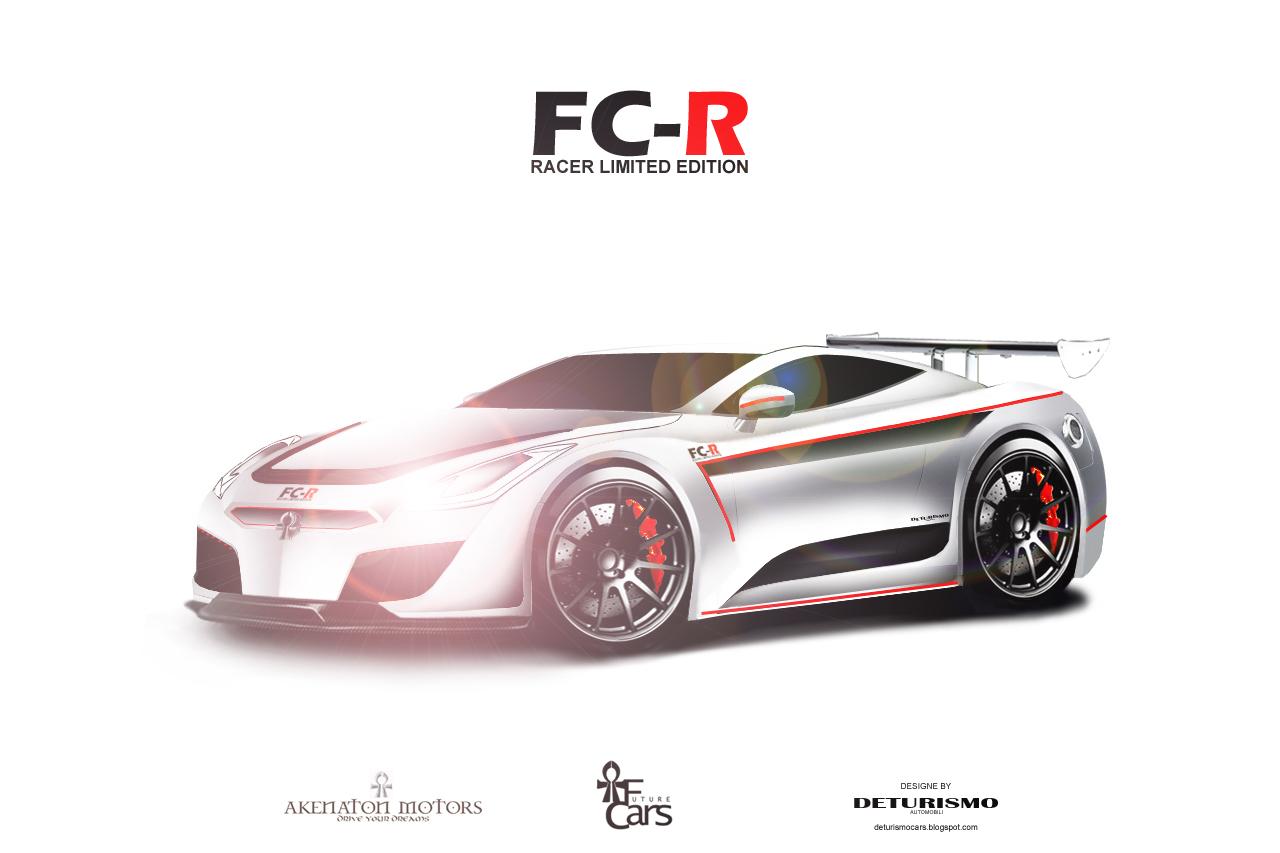 TEASER FC-R 'Racer Limited Edition' FC-Racerlimitededition%2B1%2Bcopia