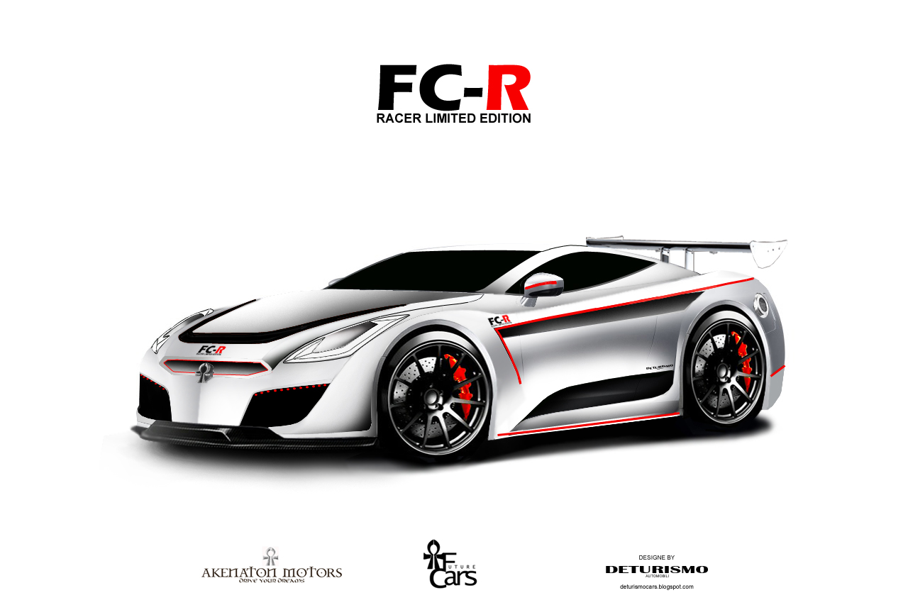 TEASER FC-R 'Racer Limited Edition' FC-Racerlimitededition%2B2%2B