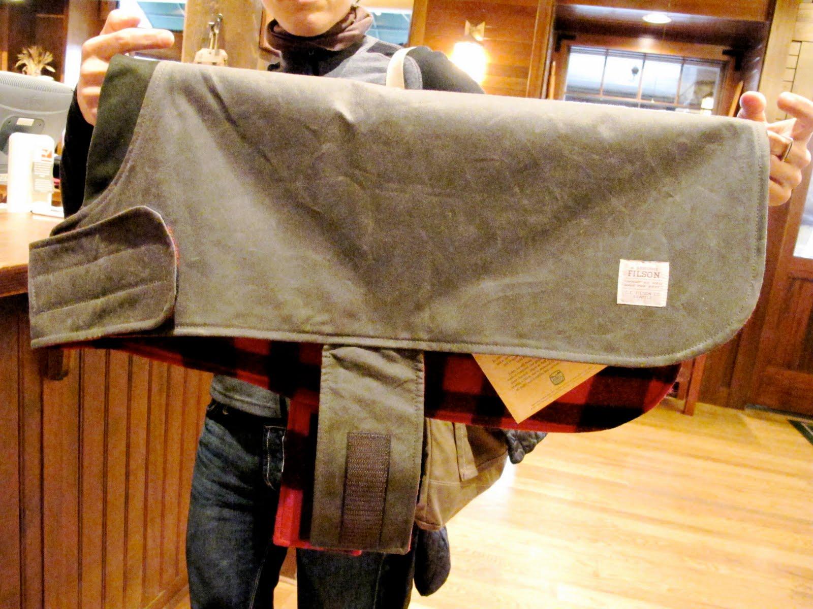 carhartt dog bed uk - noten animals