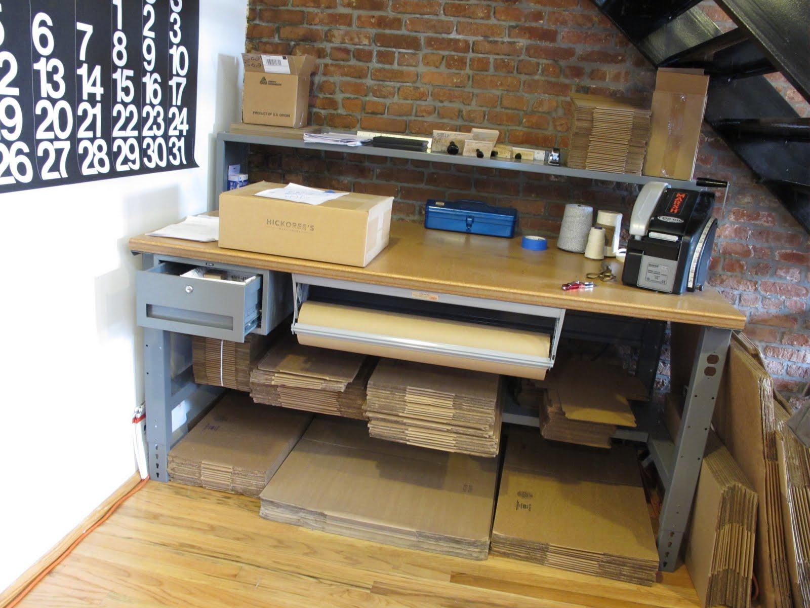 October 2010 Archival Blog