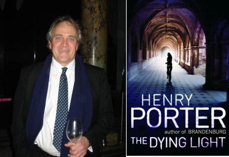 henry+porter.jpg