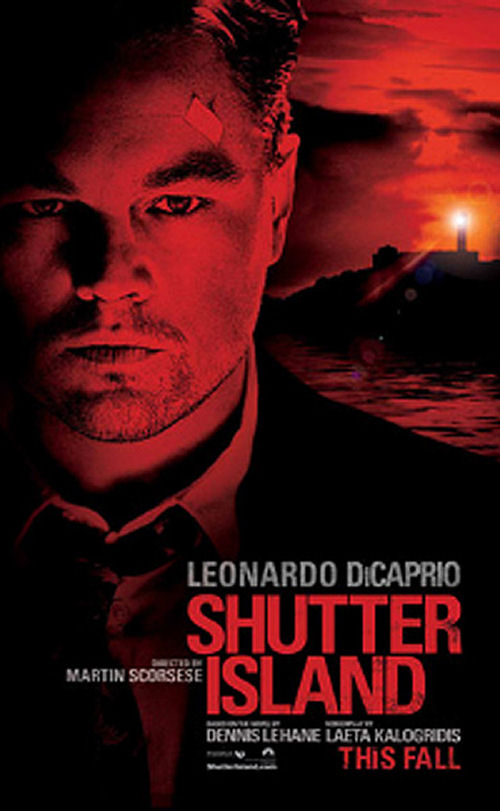 shotsmag confidential shutter island is scorsese�s