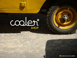 my cool shop