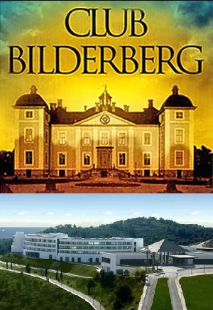 Reunión Elite Bilderberg 2010 en Sitges españa 3-6 junio