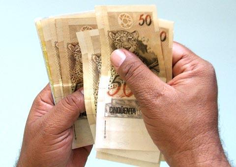 Prefeituras temem pelos R$ 600