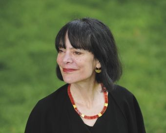 Carol Dweck, author of Mindset