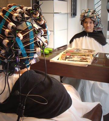 harupi_hair experiment2