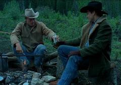 Meadow: 31 de Enero