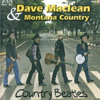 Hommage à Abbey Road McLeanBeatlesFsmall