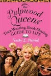 The Official Pulpwood Queens Book!