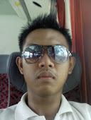+ mynameisalan +
