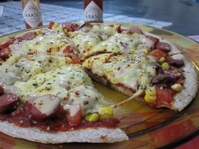 http://4.bp.blogspot.com/_igQDlTPwsAQ/S3DxtWSMEpI/AAAAAAAAAB0/EOmVC_dh6oE/s400/Pizza3.JPG