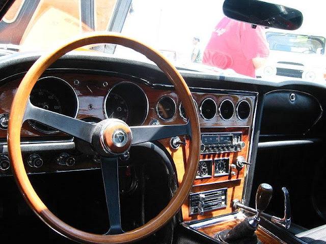 Toyota+2000GT+1967 1970+3 Toyota 2000GT 1967 1970