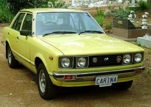 Toyota+Celica+Camry+%28A40,+A50%29+1980%E2%80%931982 Toyota Celica Camry (A40, A50) 1980–1982
