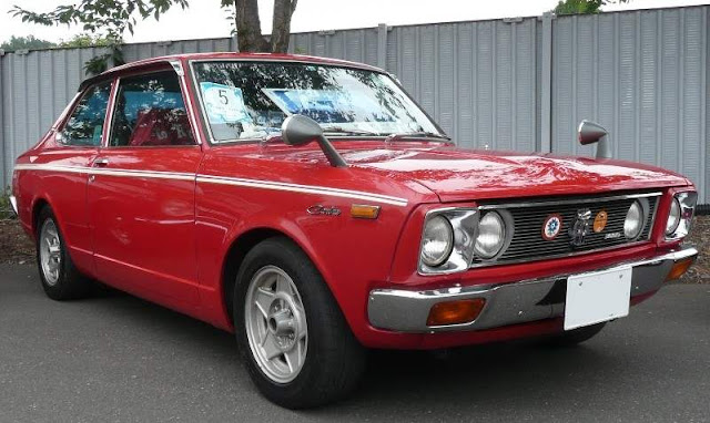 Toyota+Celica+Camry+%28A40,+A50%29+1980%E2%80%931982+1 Toyota Celica Camry (A40, A50) 1980–1982
