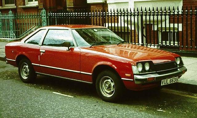 Toyota+Celica+Camry+%28A40,+A50%29+1980%E2%80%931982+2 Toyota Celica Camry (A40, A50) 1980–1982