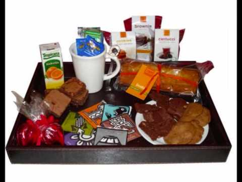 Regalos originales desayunos y meriendas a domicilio - Desayuno sorpresa madrid ...