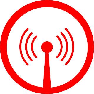 wifi atheros