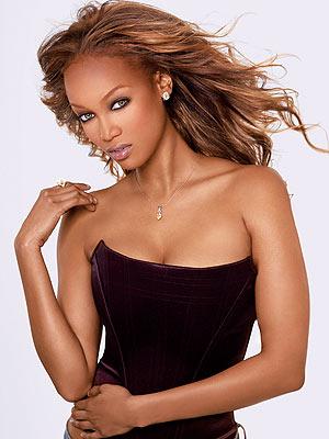 america next top model winners
