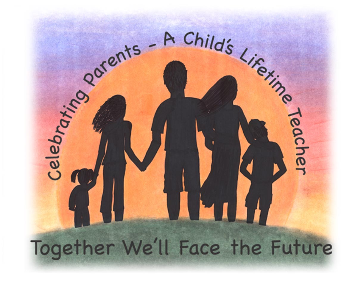 parents' involvement and childs education Raising the next generation is a shared responsibility when families, communities and schools work together, students are more successful and the entire community benefits for schools and districts across the us, family engagement is becoming an integral part of education reform efforts the.