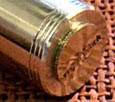 bouton on/off du bulli (ecigarette mod)