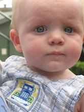 Baby Davis