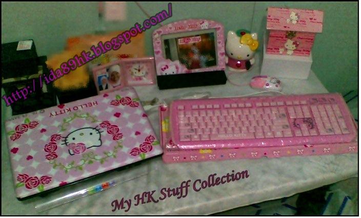 Koleksi Gambar Hello Kitty Pusat Informasi