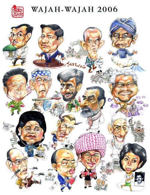 kontrak sosial dalam konteks negara malaysia