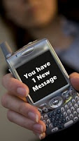 Check mobile phone is working by Auckland Hotels review blog athttp://aucklandhotels.blogspot.com/
