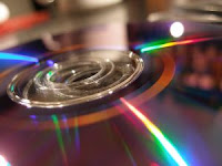 Reviews of free software to burn or copy CD's from: MP3 Free Software Downloads at http://mp3freesoftware.blogspot.com/