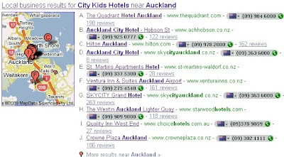 Auckland City Hotels For Kids Tips at http://aucklandhotels.blogspot.com/