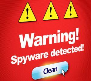 http://4.bp.blogspot.com/_ih73YCWsqn4/THo6hxvYDPI/AAAAAAAABCo/CQXOUyBP-ug/s1600/spyware+detected.jpg