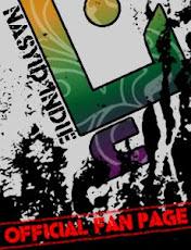 NIFC FanPage
