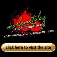Moslem Stylez Site