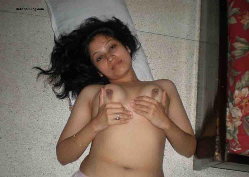 Also Bangla hairy naked girls can