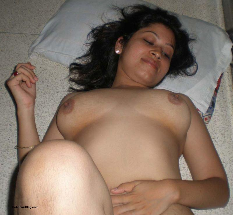 bangladeshi sexy model girl