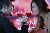 Tips Memilih tempat romantis untuk berkencan