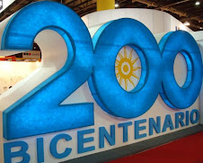 Bicentenario Argentino