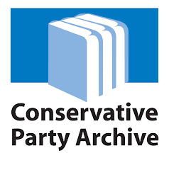 Conservative Party Archive