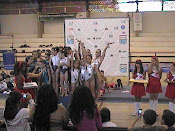 bauru 3 lugar geral (bronze)