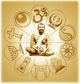 gurus espirituales colombia: