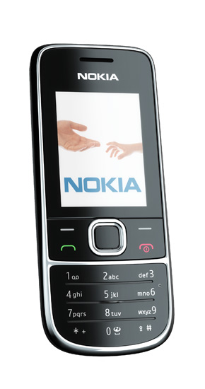 Nokia 2700c Service Manual And Schematic Diagram